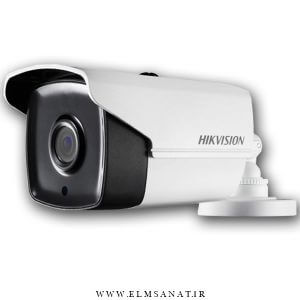 hikvision-cctv-bullet-DS-2CE16C0T-IT5