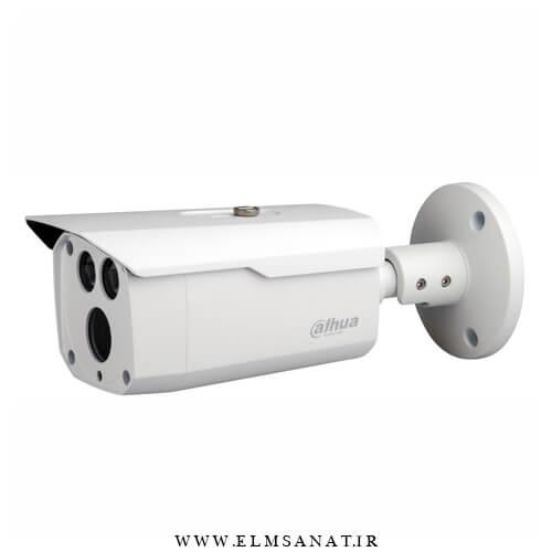 دوربین داهوا مدلDH-HAC-HFW1220DP