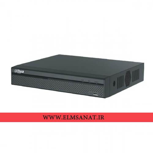 دی وی آر 8 کانال داهوا مدل DH-HCVR5108HS-S3