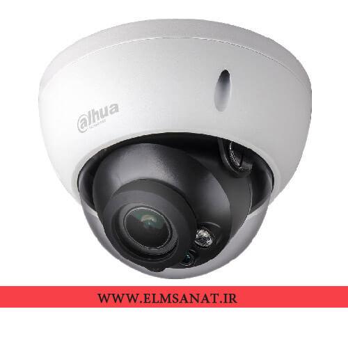 دوربین ای پی دام داهوا مدل DH-IPC-HDBW2421RP-ZS