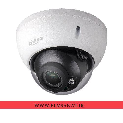 دوربین ای پی دام داهوا مدلDH-IPC-HDBW5431EP-Z-H