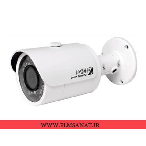 دوربین ای پی داهوا مدل DH-IPC-HFW1320SP-0360B