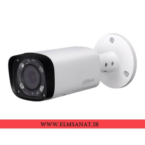 دوربین ای پی داهوا DH-IPC-HFW2431RP-VFS-IRE6