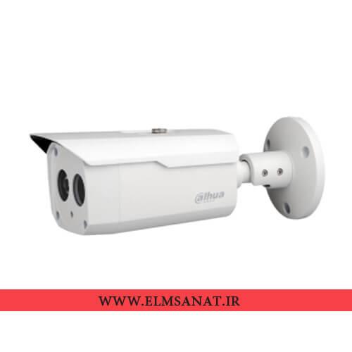 دوربین بولت داهوا DH-IPC-HFW4431BP-BAS-H