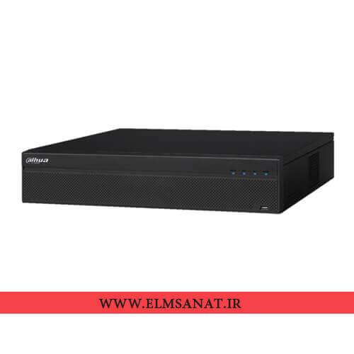 ان وی ار 64 کانال داهوا مدل DH-NVR5464-4KS2