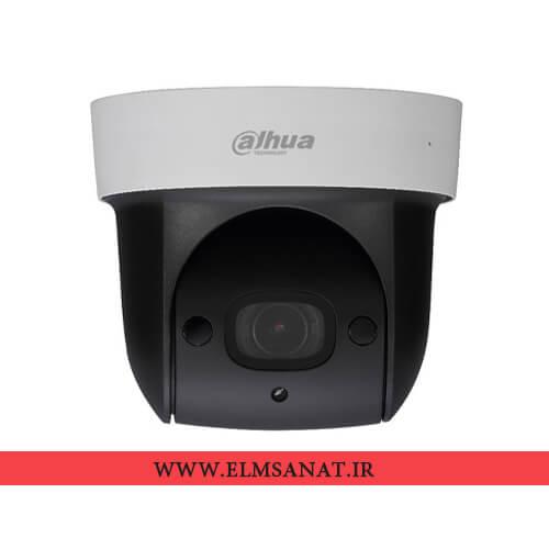 دوربین اسپیددام داهوا مدل DH-SD29204T-GN