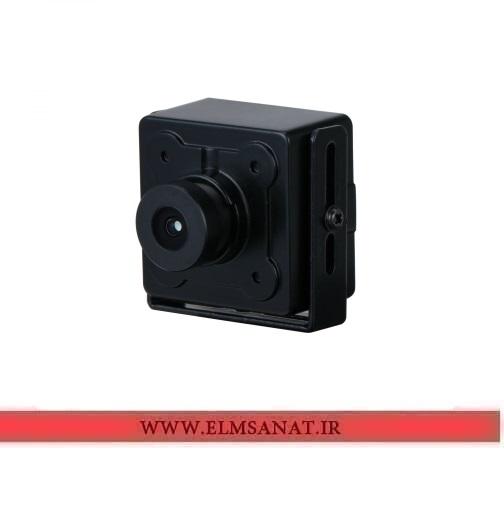 دوربین داهوا مدل DH-HAC-HUM3201B