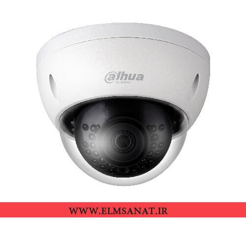 دوربین مداربسته تحت شبکه دام داهوا مدل DH-IPC-HDBW1230EP