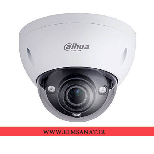 دوربین ای پی دام داهوا مدلDH-IPC-HDBW8231EP-Z