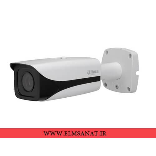 دوربین ای پی داهوا مدل IPC-HFW4631EP-SE