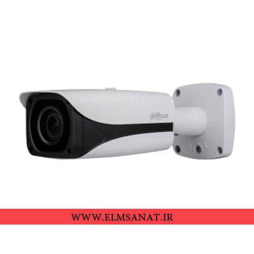 دوربین ای پی داهوا مدل IPC-HFW5830E-Z