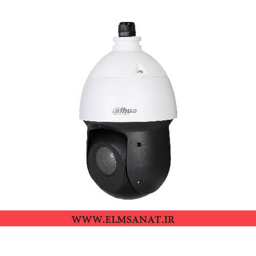 دوربین اسپیددام ای پی داهوا مدل DH-SD49225T-HN