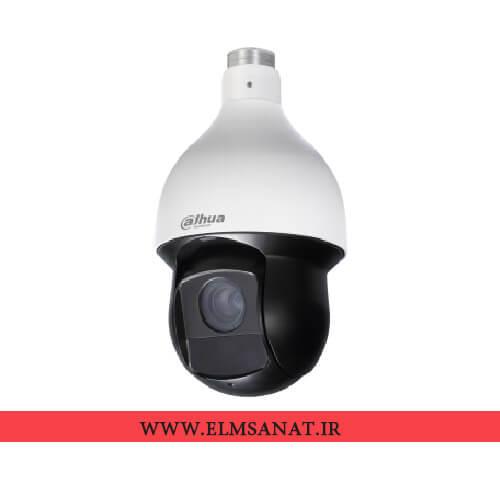 دوربین اسپیددام ای پی داهوا مدل DH-SD59225U-HNI