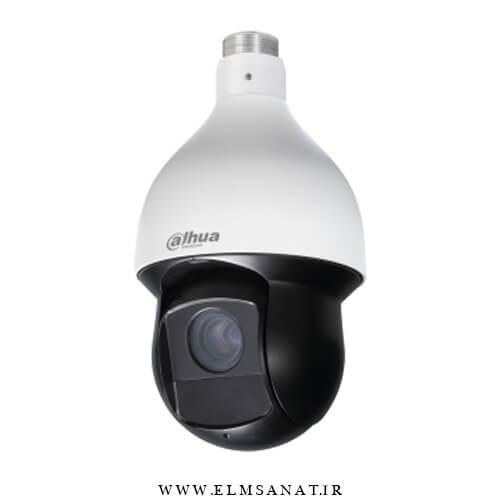 دوربین اسپید دام داهوا مدل SD59230I-HC