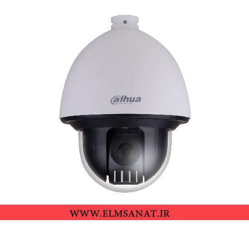 دوربین اسپیددام ای پی داهوا مدلDH-SD60230T-HN