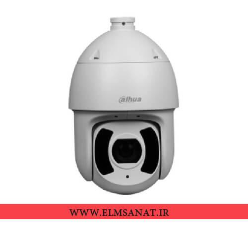 دوربین اسپیددام ای پی داهوا مدل DH-SD6CE230U-HNI