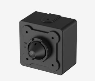 دوربین ای پی داهوا مدل IPC-HUM8231-L4