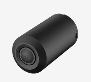 دوربین ای پی داهوا مدل IPC-HUM8431-L3