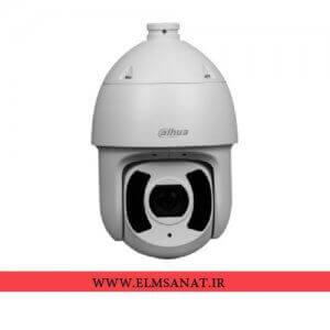 دوربین اسپیددام داهوا مدل SD6CE245U-HNI