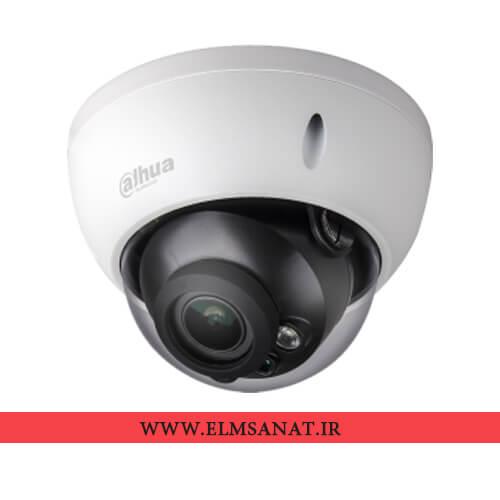 دوربین ای پی دام داهوا مدل HDBW-5831EP-ZE