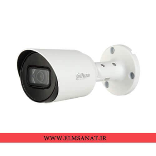 دوربین تحت شبکه داهوا HAC-HFW1230TP-0360B