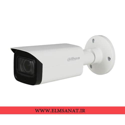 دوربین بالت داهوا مدل DH-HAC-HFW2601TP-Z-A