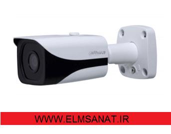 دوربین تحت شبکه داهوا IPC-HFW4831EP-SE