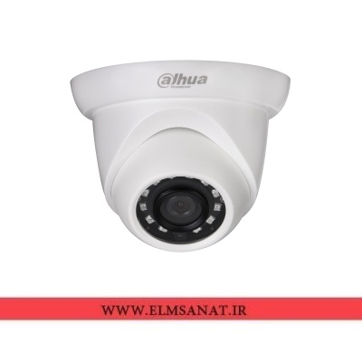 دوربین مداربسته داهوا DH-IPC-HDW1220SP
