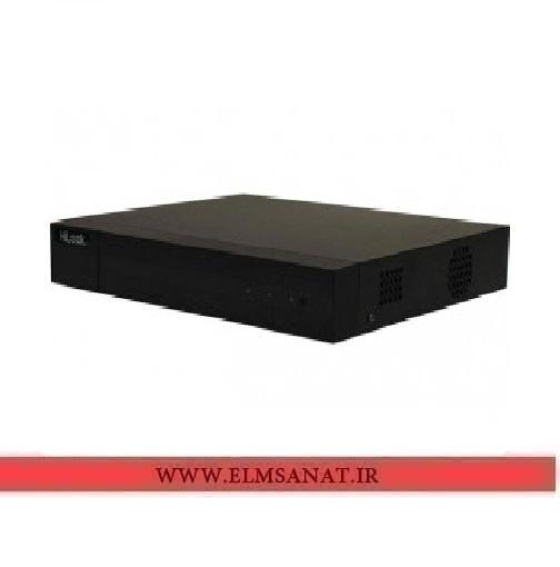 دستگاه ضبط کننده DVR های لوک DVR-224Q-K2
