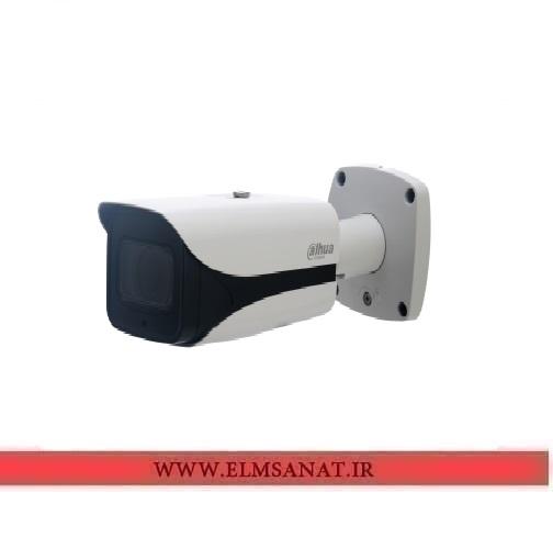 دوربین مداربسته بالت داهوا مدل IPC-HFW5631EP-ZE