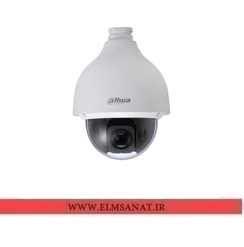 دوربین مداربسته استارلایت HDCVI داهوا SD59230I-HC-S3