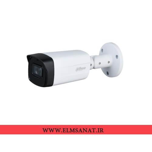 دوربین مداربسته داهوا HAC-HFW1200TH-I4