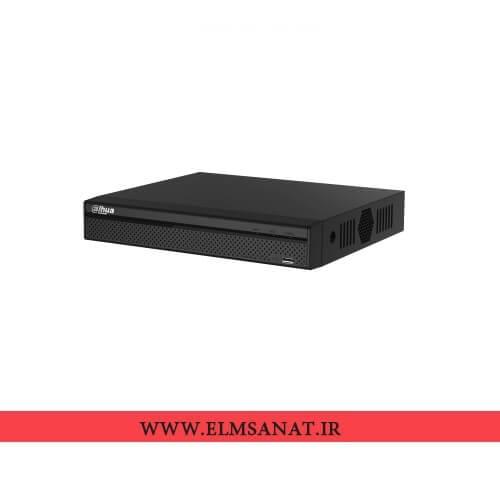 دستگاه ضبط کننده داهوا NVR2108HS-4KS2