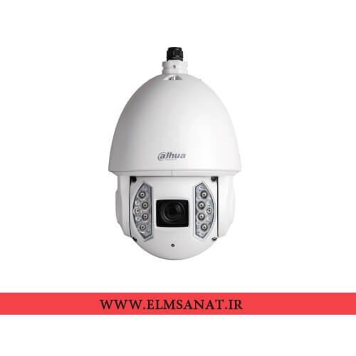 دوربین مداربسته داهوا SD6AE530U-HNI