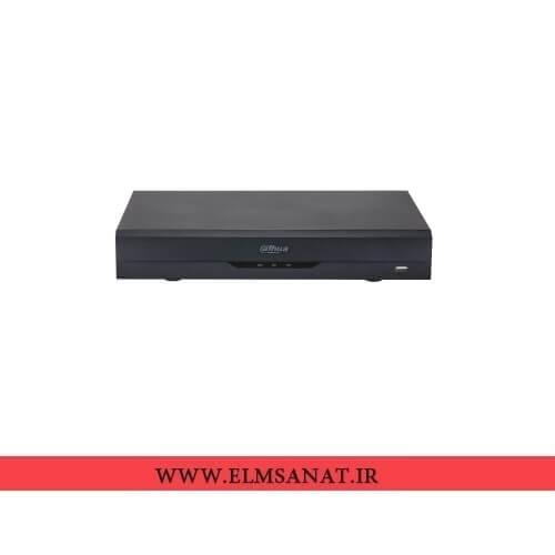 دستگاه ضبط کننده داهوا XVR5108HS-4KL-I2
